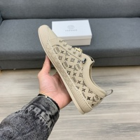 $82.00 USD Versace Casual Shoes For Men #837055