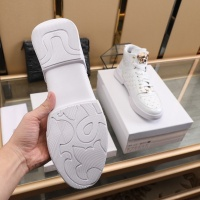 $96.00 USD Versace High Tops Shoes For Men #837127