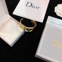 $40.00 USD Christian Dior Bracelets For Women #837144