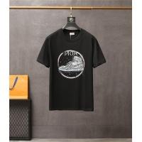 $38.00 USD Christian Dior T-Shirts Short Sleeved For Men #837167
