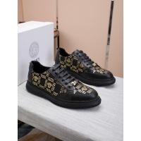 $85.00 USD Versace Fashion Shoes For Men #837363