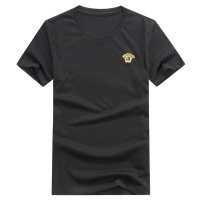 $25.00 USD Versace T-Shirts Short Sleeved For Men #837450