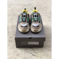 $162.00 USD Balenciaga Fashion Shoes For Women #837514