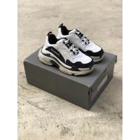 $162.00 USD Balenciaga Fashion Shoes For Women #837543