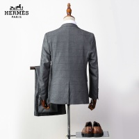$85.00 USD Hermes Two-Piece Suits Long Sleeved For Men #837649