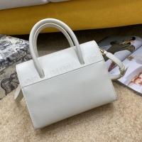 $96.00 USD Christian Dior AAA Quality Handbags For Women #837660