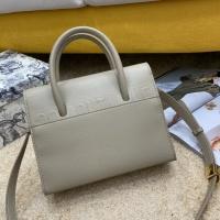 $96.00 USD Christian Dior AAA Quality Handbags For Women #837661