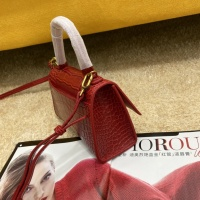 $88.00 USD Balenciaga AAA Quality Messenger Bags For Women #837667