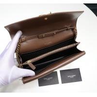 $105.00 USD Yves Saint Laurent YSL AAA Quality Messenger Bags For Women #837687
