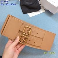 $105.00 USD Christian Dior AAA Quality Belts #837689
