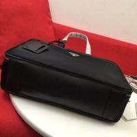 $100.00 USD Prada AAA Man Handbags #837762
