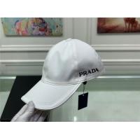 $36.00 USD Prada Caps #837775