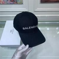 $34.00 USD Balenciaga Caps #837803