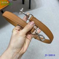 $56.00 USD Hermes AAA Belts #837981