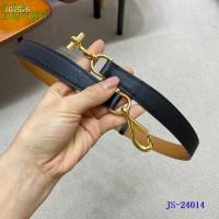 $56.00 USD Hermes AAA Belts #837983