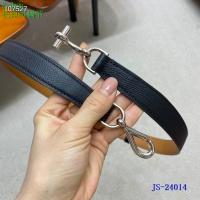$56.00 USD Hermes AAA Belts #837984