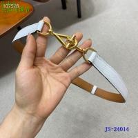 $56.00 USD Hermes AAA Belts #837985