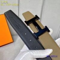 $56.00 USD Hermes AAA Belts #837989