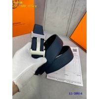 $56.00 USD Hermes AAA Belts #837995