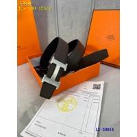 $56.00 USD Hermes AAA Belts #838006