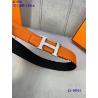 $56.00 USD Hermes AAA Belts #838008