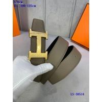 $56.00 USD Hermes AAA Belts #838018