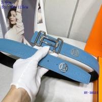 $60.00 USD Hermes AAA Belts #838019