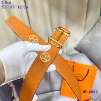 $60.00 USD Hermes AAA Belts #838022