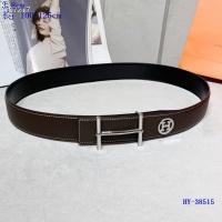 $60.00 USD Hermes AAA Belts #838025