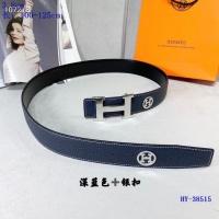 $60.00 USD Hermes AAA Belts #838028