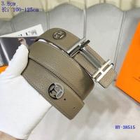 $60.00 USD Hermes AAA Belts #838029