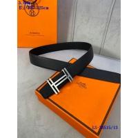 $60.00 USD Hermes AAA Belts #838032