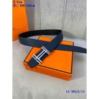 $60.00 USD Hermes AAA Belts #838040