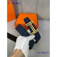 $60.00 USD Hermes AAA Belts #838041