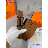 $64.00 USD Hermes AAA Belts #838044