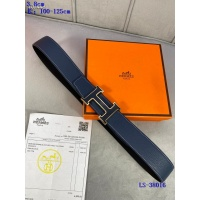 $64.00 USD Hermes AAA Belts #838048