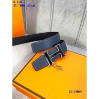 $64.00 USD Hermes AAA Belts #838049