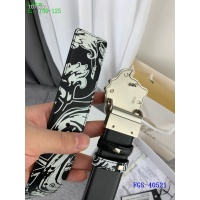 $82.00 USD Versace AAA Belts #838065
