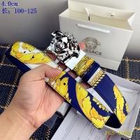 $82.00 USD Versace AAA Belts #838079