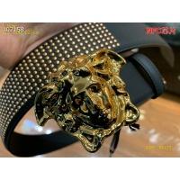 $85.00 USD Versace AAA Belts #838084