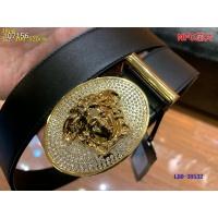 $115.00 USD Versace AAA Belts #838086
