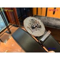 $115.00 USD Versace AAA Belts #838087