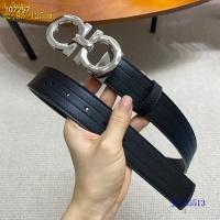 $52.00 USD Ferragamo Salvatore AAA Belts #838095