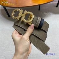 $52.00 USD Ferragamo Salvatore AAA Belts #838104