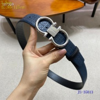 $52.00 USD Ferragamo Salvatore AAA Belts #838107