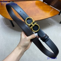 $52.00 USD Ferragamo Salvatore AAA Belts #838112