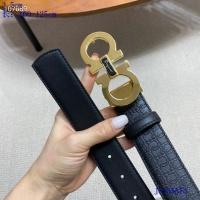$52.00 USD Ferragamo Salvatore AAA Belts #838117