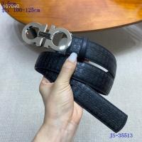 $52.00 USD Ferragamo Salvatore AAA Belts #838118