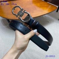 $52.00 USD Ferragamo Salvatore AAA Belts #838126