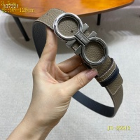 $52.00 USD Ferragamo Salvatore AAA Belts #838128